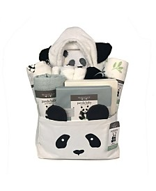 Panda Baby Rayon/Viscose from Bamboo Boy Gift Essentials
