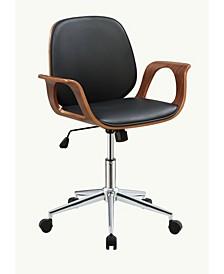 Camila Office Chair