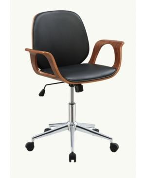 Acme Furniture Camila Office Chair