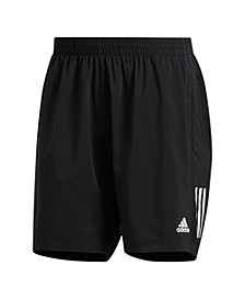 "Men's Own the Run 9"" Short"