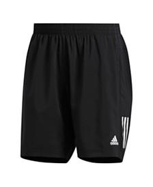 "Adidas Men's Own the Run 7"" Short"