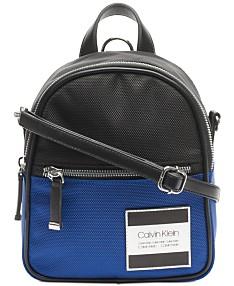 53d4a9e5cbb Clearance/Closeout Designer Handbags - Macy's