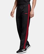 fb1f919b8b Adidas Track Pants: Shop Adidas Track Pants - Macy's