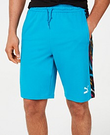 Men's Wild Pack Colorblocked Shorts