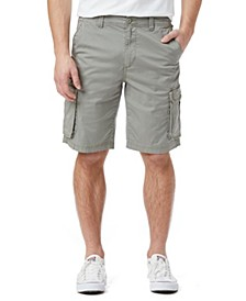 "Men's Chester 11"" Cargo Shorts"