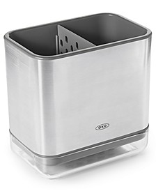 Stainless Steel Sinkware Caddy
