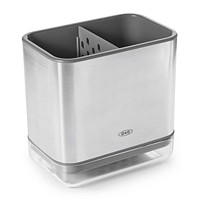 OXO Stainless Steel Sinkware Caddy Deals