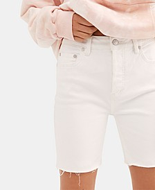 Avery Bermuda Short