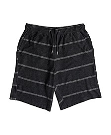 Men's Reckless Blinking Short Shorts