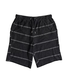 Quiksilver Men's Reckless Blinking Short Shorts