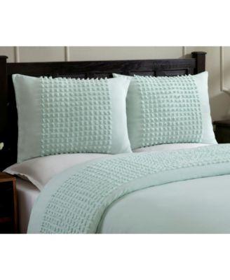 Olivia King Comforter Set