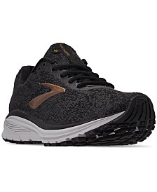 Brooks Men's Anthem 2 Running Sneakers from Finish Line