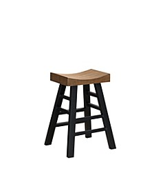 Cheyenne Bar Stool, Quick Ship