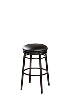 Silvano Counter Stool, Quick Ship