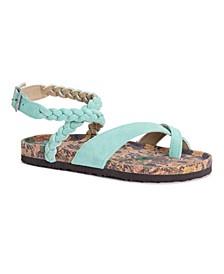 Women's Estelle Sandals