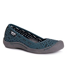 Women's Sandy Shoes