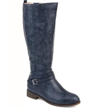 Women's Wide Calf Ivie Boot Women's Shoes
