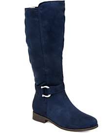 Women's Comfort Cate Boot