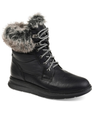 Women's Flurry Snow Boot Women's Shoes