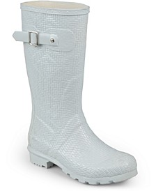 Women's Drizl Rainboot