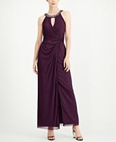 e8e8eac10f448 Jessica Howard Dresses for Women - Macy's