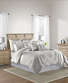 Branton 14-Pc. Comforter Sets