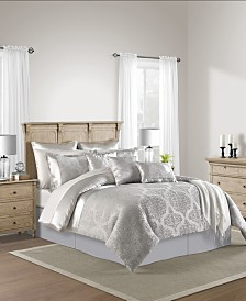 Branton 14-Pc. Comforter Sets