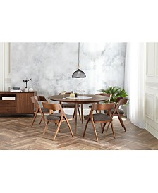 Oslo Dining Furniture Collection, Created for Macy's