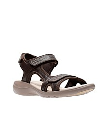 Collection Women's Saylie Jade Sandals