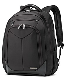 Ballistic Check-Point Friendly Laptop Backpack