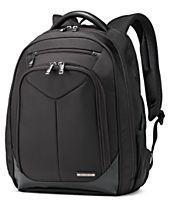 Samsonite Ballistic Check-Point Friendly Laptop Backpack