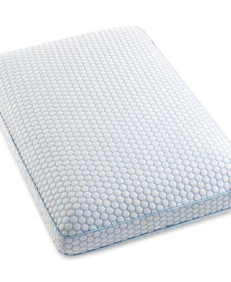 Memory Foam Pillows Macys