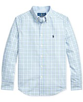 2325b5ea1 boys button down shirts - Shop for and Buy boys button down shirts ...