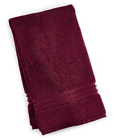 "Hotel Collection Turkish 20"" x 30"" Hand Towel"