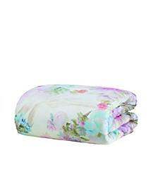 Spring Hill Duvet Queen