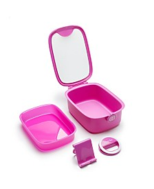 Beauty Light Box
