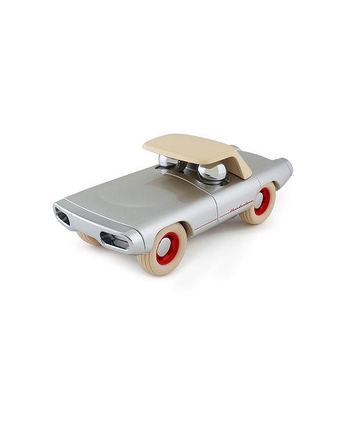 Playforever Maverick Thunderlane Race Car