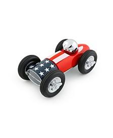Bonnie Freedom Racing Car