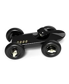 Vince Racing Car