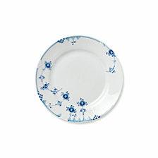 Royal Copenhagen Blue Elements Dinner Plate