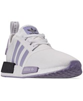5bc10418e87ef adidas nmd - Shop for and Buy adidas nmd Online - Macy s