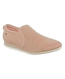 Women's Valencia Sneakers