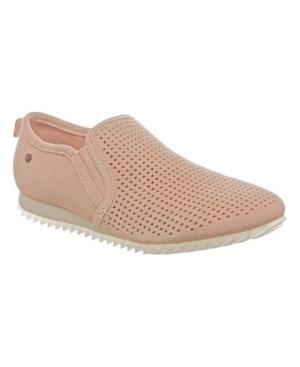 Women's Valencia Sneakers Women's Shoes