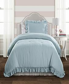 Reyna 2-Pc. Twin XL Comforter Set