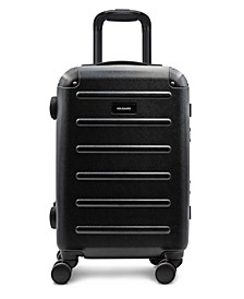 Carry On Closet - Domestic Luggage