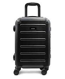 Solgaard Carry On Closet - Domestic Luggage