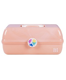 Caboodles On The Go Girl