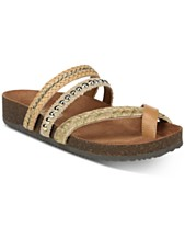 446bad4a5 Circus by Sam Edelman Shoes for Women - Macy's