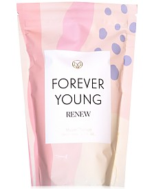 Musee Forever Young Renew Bath Soak, 24-oz.
