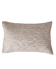 CLOSEOUT! Home Alloy King Sham